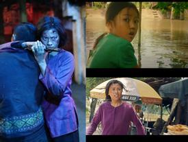 Ngô Thanh Vân đánh nhau ác liệt để cứu con gái khỏi tay bọn bắt cóc lấy nội tạng