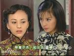 Soi nhan sắc mỹ nhân 19 tuổi vào vai của Triệu Vy trong Tân dòng sông ly biệt-7