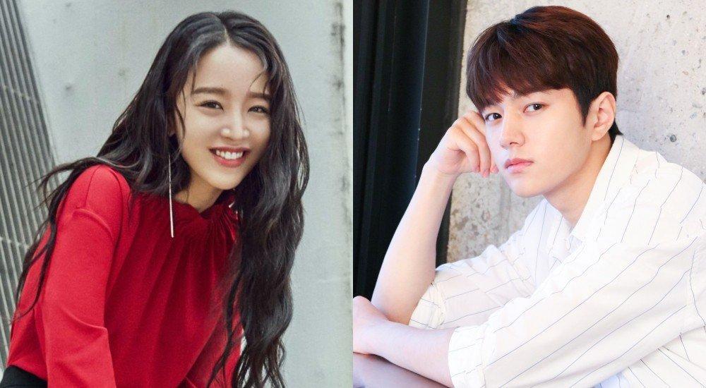 Chị đẹp Son Ye Jin liều lĩnh khoe nhan sắc mộc mạc trên sóng truyền hình-7