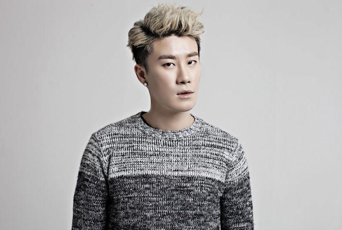 Chị đẹp Son Ye Jin liều lĩnh khoe nhan sắc mộc mạc trên sóng truyền hình-6