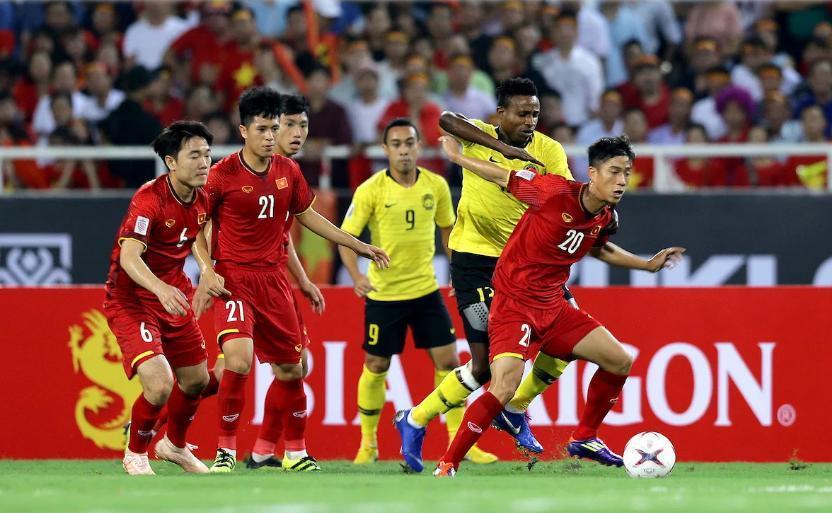 Những điều kinh khủng chưa biết về thánh địa Bukit Jalil - Malaysia, nơi diễn ra trận chung kết lượt đi AFF Cup 2018-1