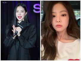 Những mỹ nhân Kbiz có phong cách make-up đẹp nhất 2018
