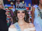 4 điều đặc biệt trong chiến thắng của tân Miss World 2018