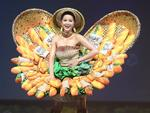 Cựu Hoa hậu Hoàn vũ Leila Lopes dự đoán HHen Niê lọt top 20 người đẹp nhất Miss Universe 2018-9