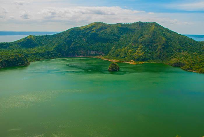 Sửng sốt trước 10 hòn đảo bí ẩn được xem là sự kỳ diệu của tạo hóa-8