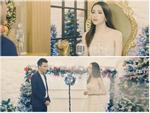 Fan Hương Giang chú ý: Bạn có quà Giáng sinh từ thần tượng!