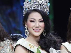 SHOCK: Lộ tin nhắn Hoa hậu Trái đất 2018 Phương Khánh chưa thi đã nắm chắc vương miện nhờ 'núi tiền đi trước'