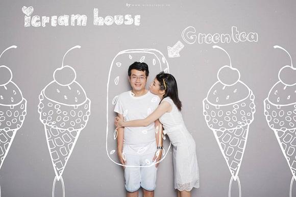Những chia sẻ hiếm hoi về người chồng kín tiếng của Ngô Quỳnh Anh-4