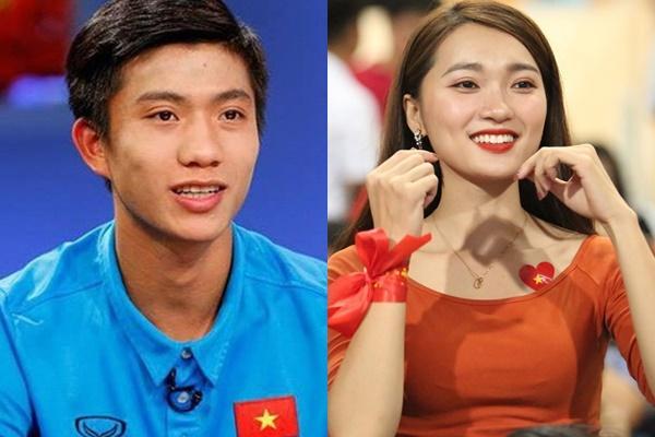 Cầu thủ tuyển Việt Nam: Người nghi án theo vợ bỏ cuộc chơi, kẻ bị mỉa mai ham showbiz quên nhiệm vụ-3