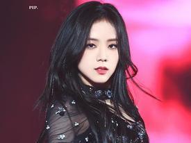 Không phải Jennie, chính Jisoo Black Pink mới là người sở hữu những khoảnh khắc đẹp đến 'gây bão'