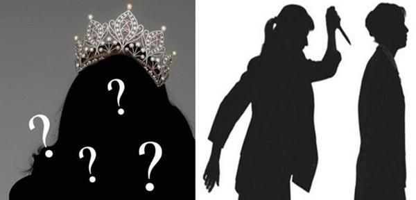 Trước Hoa hậu Trái Đất 2018 Phương Khánh, loạt bông hậu đẹp tuyệt trần cũng bị tố vô ơn, lừa thầy phản bạn-8