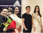 Khóc nghẹn giữa thị phi, Hoa hậu Trái Đất 2018 Phương Khánh khẳng định: Tôi không mua giải-7