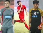 Cầu thủ tuyển Việt Nam: Người nghi án theo vợ bỏ cuộc chơi, kẻ bị mỉa mai ham showbiz quên nhiệm vụ