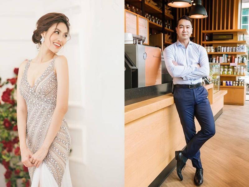 Chỉ mỗi việc ăn uống, vợ chồng Lan Khuê cũng làm rùm beng mạng xã hội-3