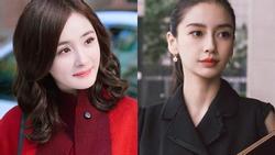 Top 5 bộ phim Hoa ngữ dở nhất năm 2018: Dương Mịch và Angela Baby đều bị gọi tên
