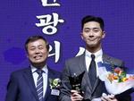 8 phim Hàn gây bão nhờ cặp chính diễn quá tình-9