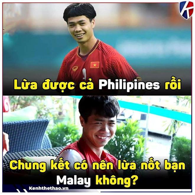 Anh em thâm tình có khác, Công Phượng vừa thoát kiếp lừa hàng triệu fan Việt, Đức Chinh bất ngờ là cái tên thay thế-8