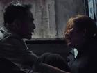 'Gạo nếp gạo tẻ' tập 95: Hân suýt bị cưỡng bức, Kiệt đến giải cứu như một người hùng