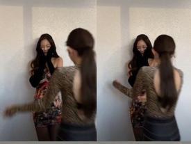 Jennie Black Pink và Irene Red Velvet bị Knet mỉa mai 'nữ hoàng giả tạo', 'ngưu tầm ngưu mã tầm mã'