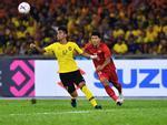 Chưa thể phá dớp từ giải đấu quốc gia, Đức Chinh lại bị HLV chê không làm được gì trước thềm U23 châu Á 2020-3