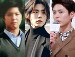 Hành trình nhan sắc của Park Bo Gum: Từ cậu bé béo tròn cho đến mỹ nam vạn người mê