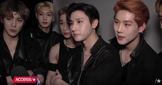 Thành công của BTS khiến các nhóm nhạc Hàn Quốc khác bị coi thường-1