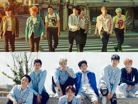 Thành công của BTS khiến các nhóm nhạc Hàn Quốc khác bị coi thường