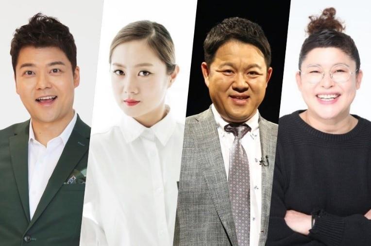 Nụ cười đẹp nhất xứ Hàn Han Hyo Joo gây sốt với hình ảnh khi xưa ta bé-9