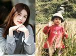 Dù là ảnh hậu trường, Kim Hee Sun vẫn khiến cư dân mạng choáng ngợp vì quá đẹp-10