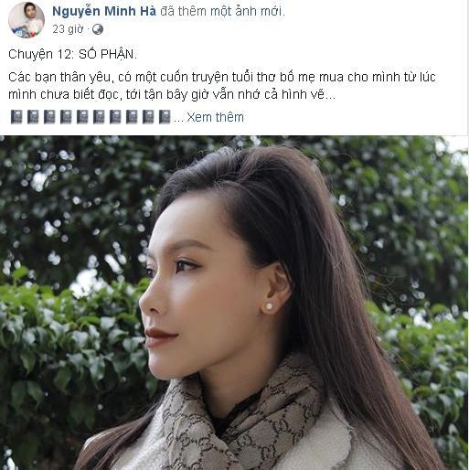 Chí Nhân vạch mặt Thu Quỳnh dối trá, MC Minh Hà nhận mình thù dai nhớ lâu: Vết thương lên da non vì sao lại bật máu?-4