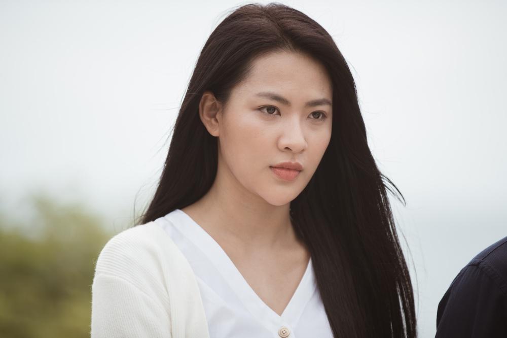 Noo Phước Thịnh tiếp tục là ca sĩ gia nhập đội quân drama hot nhất Vpop-2