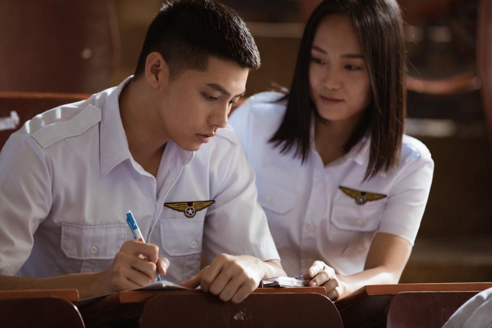 Noo Phước Thịnh tiếp tục là ca sĩ gia nhập đội quân drama hot nhất Vpop-3