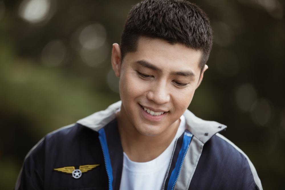 Noo Phước Thịnh tiếp tục là ca sĩ gia nhập đội quân drama hot nhất Vpop-6