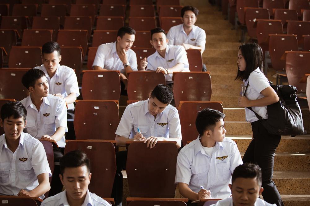 Noo Phước Thịnh tiếp tục là ca sĩ gia nhập đội quân drama hot nhất Vpop-4