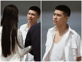 Noo Phước Thịnh tiếp tục là ca sĩ gia nhập đội quân 'drama' hot nhất Vpop
