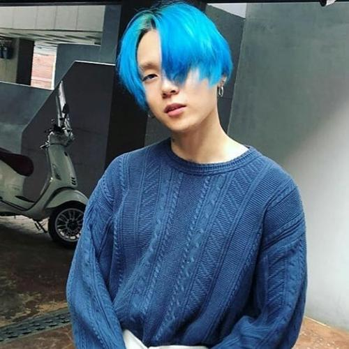 Những kiểu tóc làm mưa làm gió ở Kpop trong năm 2018-2