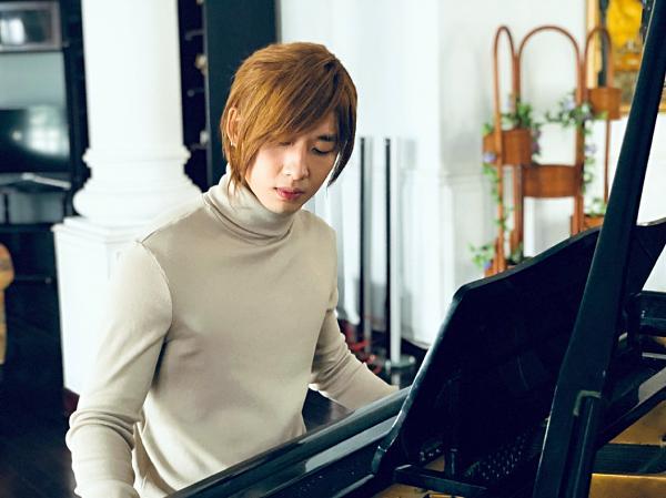 Biến đổi style nhanh như lật bánh tráng, người tình Hari Won khiến giới trẻ phát cuồng-12