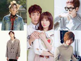 Biến đổi style nhanh như lật bánh tráng, 'người tình' Hari Won khiến giới trẻ phát cuồng