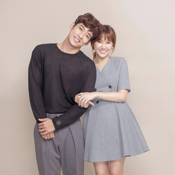 Biến đổi style nhanh như lật bánh tráng, người tình Hari Won khiến giới trẻ phát cuồng-1