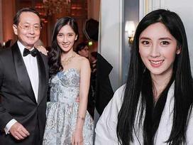 Gia thế 'khủng' của 3 cô nàng Trung Quốc có mặt tại sự kiện dành cho giới quý tộc châu Âu