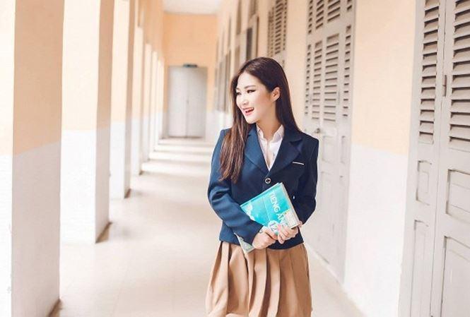Quá bất ngờ, Em gái mưa của Hương Tràm là ca khúc đầu tiên cán mốc 400 triệu lượt nghe-2