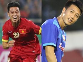 Cầu thủ tuyển Việt Nam từng suýt từ bỏ sự nghiệp quần đùi áo số về quê chăn bò vì lý do đặc biệt