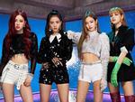 Tức nước vỡ bờ, fan Black Pink ký tên yêu cầu YG đối xử với nhóm tử tế hơn nếu không muốn đối mặt với cuộc tẩy chay quy mô lớn-6