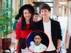 Trấn Thành buột miệng nhắc tới Huỳnh Anh khiến Hoàng Oanh giật mình thon thót
