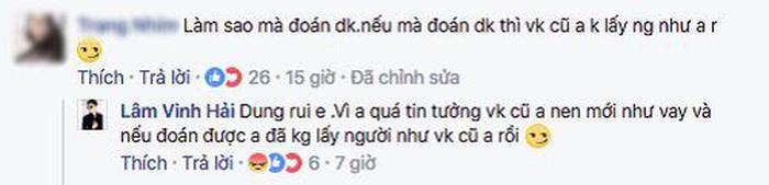 lam-vinh-hai-2.png
