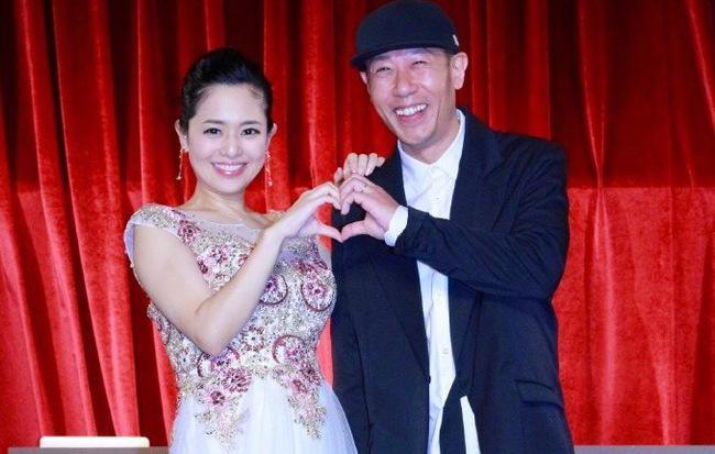 Đời buồn của thánh nữ phim cấp 3 Nhật Bản: Lấy chồng hoàn lương nhưng lại bị ngăn cản sinh con-3