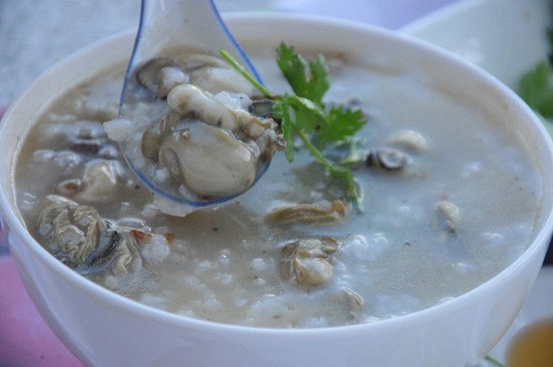 Món ăn dễ nghiền ở vùng đất Mũi Cà Mau-1