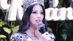Người bị nghi hãm hại Minh Tú dạy đời cách 'bốc phốt': 'Phải làm cho nó rớt luôn hoa hậu, á hậu'