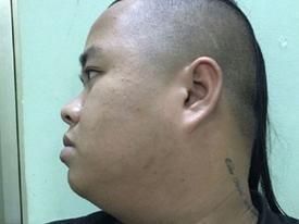 Bắt giữ 4 thanh niên cưỡng dâm bé gái 15 tuổi
