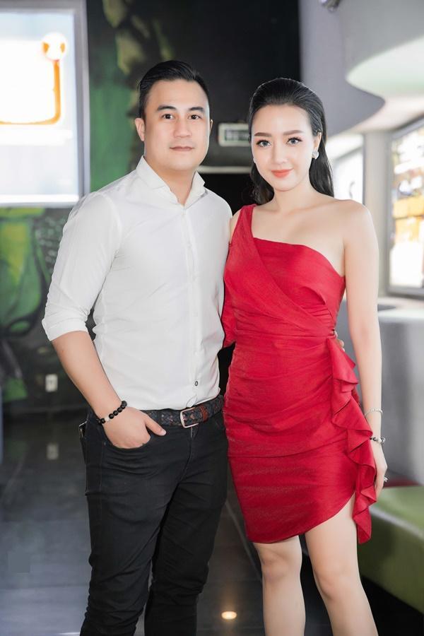 Tronie - Kay Trần không sợ bị chê khi đi ngược lại gu âm nhạc của số đông khán giả-8